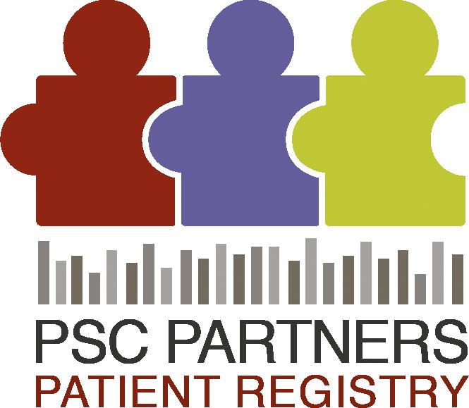 PSC Partners Seeking a Cure